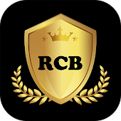 Download Schedule && Info of RCB Team APK for Laptop