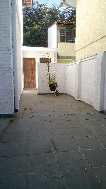 Casa 3 Dorm, Granja Julieta, São Paulo (SO1410) - Foto 2