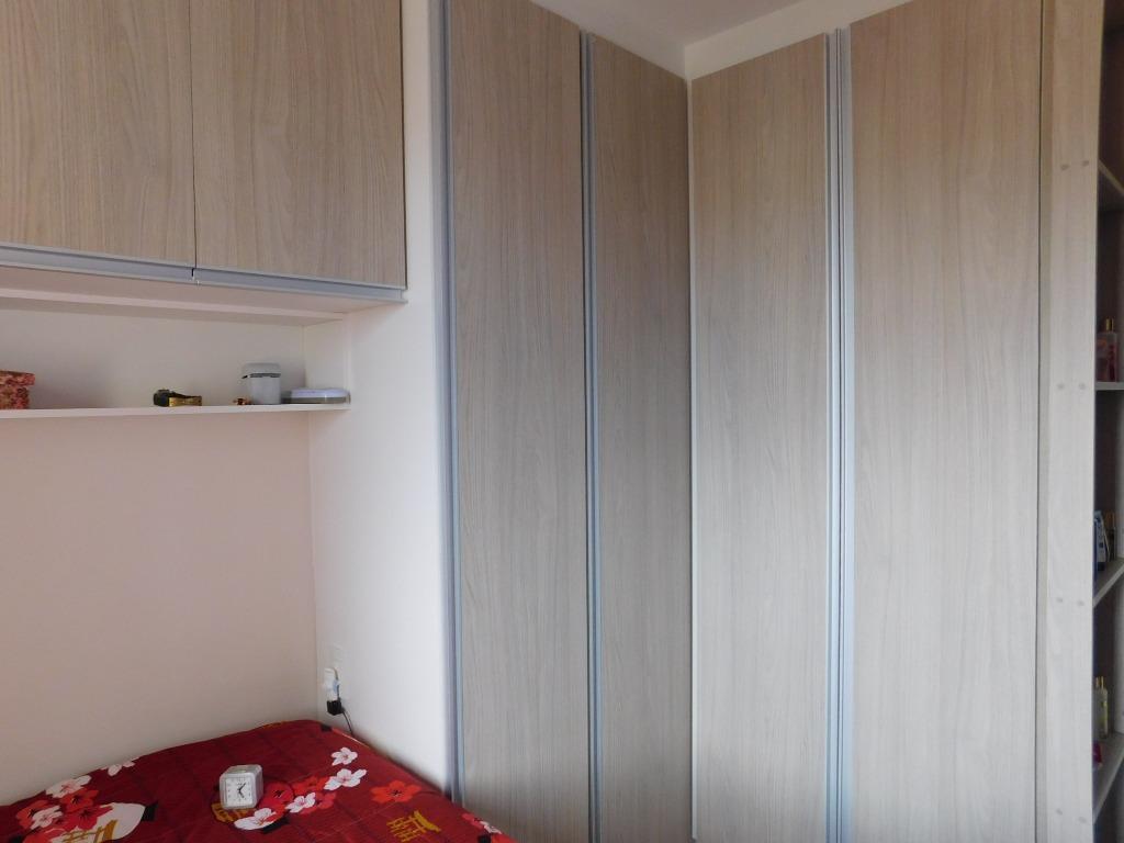 Yarid Consultoria Imobiliária Imobiliária em Jundiaí  #6A3430 1024 768