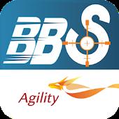 App Agility BBS APK for Windows Phone