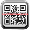 Free QR BARCODE SCANNER APK for Windows 8