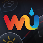 Weather Underground v5.0.2
