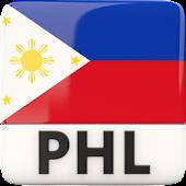 Philippines News APK for Bluestacks