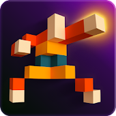 Download Flipping Legend APK on PC