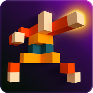 Flipping Legend APK Cracked Download
