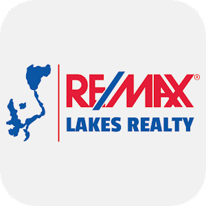 Sellboji - RE/MAX Lakes Realty
