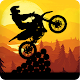 Shadow Bike Stunt Race 3d : Moto Bike Games