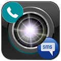 App Sms And Call Flash Alert apk for kindle fire