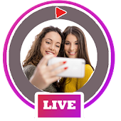 App GUIDE FOR LIVE ON INSTAGRAM apk for kindle fire