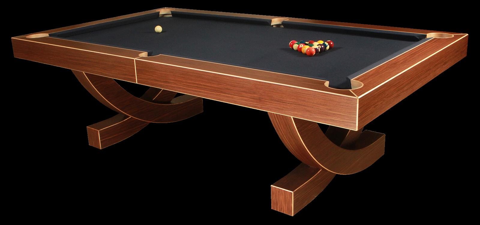 Pool Table designers manufactures in Wiltshire Designer Billiards