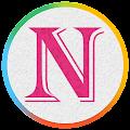App Nougat HD Wallpaper APK for Kindle
