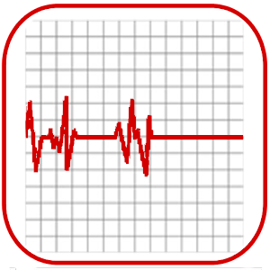 Cardiograph diary pro