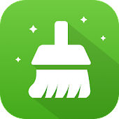 Download Junk Cleaner - Speed Up APK to PC