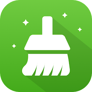 Junk Cleaner - Speed Up app for android
