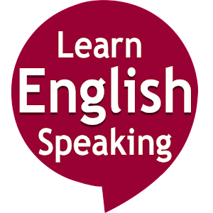 Google talk learn english