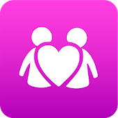 Free Download Gay Dating - Adult Singles App APK for Samsung