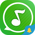 Ringtones for Whatsapp Free APK for Lenovo