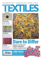 Down Under Textiles Magazine Apk Download Free for PC, smart TV