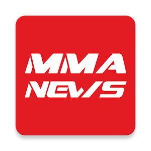 MMA News Pro For PC / Windows 7/8/10 / Mac – Free Download