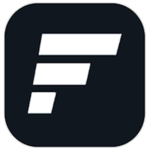Fitplan: Train with Athletes for Android