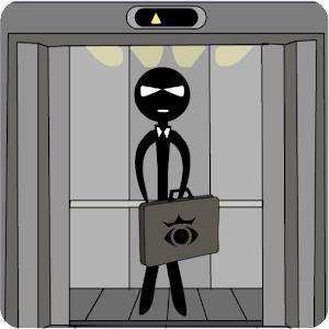 Stickman lift 2 For PC (Windows & MAC)
