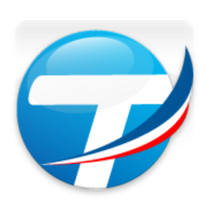 Tdtac Gps Tracking for PC-Windows 7,8,10 and Mac