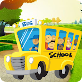 Wheels on the Bus Kids Song APK for Lenovo