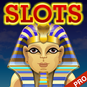 Triple Pharaoh Lucky Slots Pro For PC / Windows 7/8/10 / Mac – Free Download