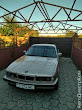 продам авто BMW 530 5er (E34)