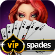 Spades - Fr.. file APK for Gaming PC/PS3/PS4 Smart TV