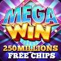 Free Slots Casino - Adventures APK for Ubuntu