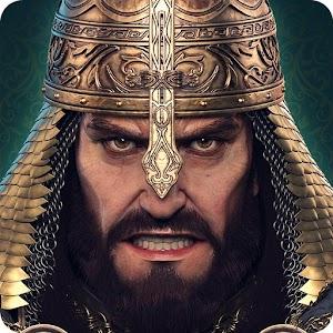 Conquerors: Golden Age For PC (Windows & MAC)