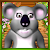Talking Koala file APK Free for PC, smart TV Download