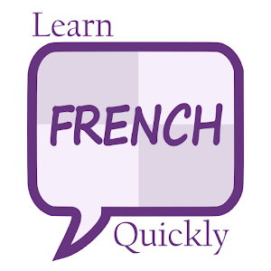 Learn French in Canada | Go Overseas