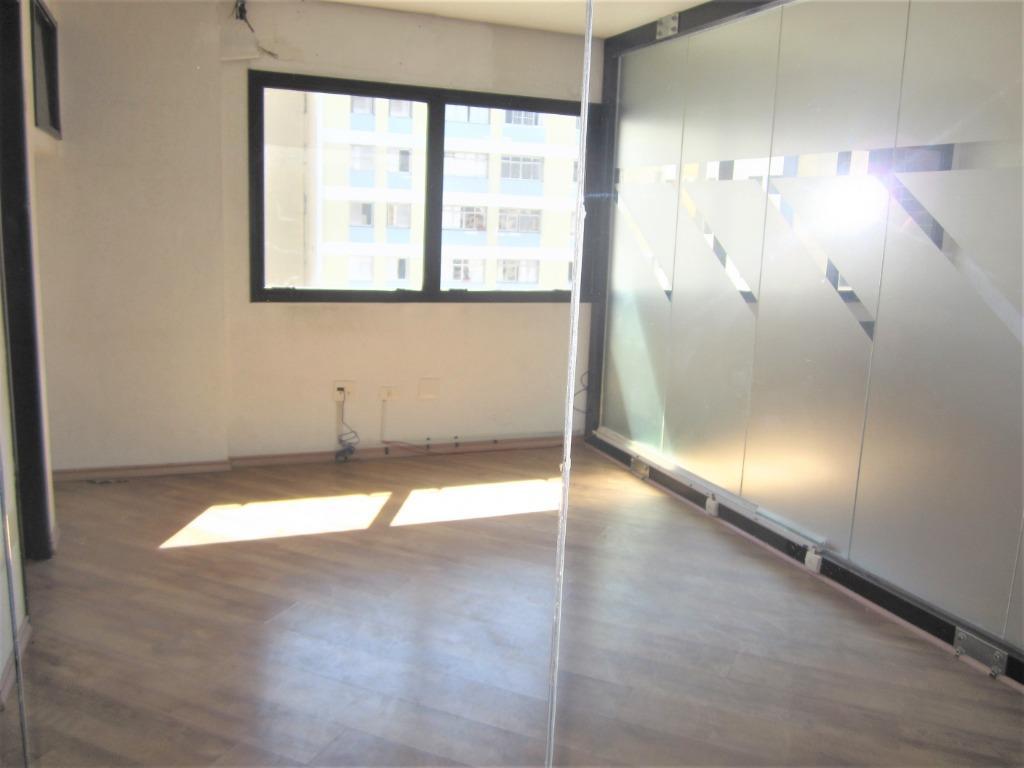 Casa em condomínio para Venda/Locação - Saúde