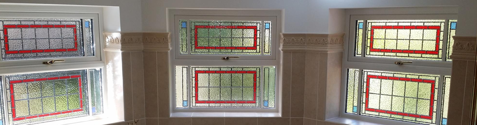 UPVC Windows in Flintshire & Chester