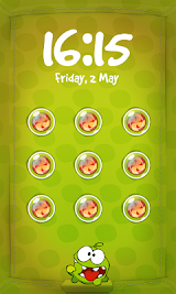 Cut the Rope Theme Apk Download Free for PC, smart TV