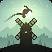 Alto's Adventure 1.7.2 Icon