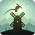 Alto's Adventure APK for Bluestacks