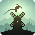 Alto\'s Adventure file APK for Gaming PC/PS3/PS4 Smart TV