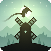 Game Alto's Adventure APK for Kindle
