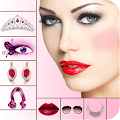 Free Download Makeup Beauty APK for Samsung