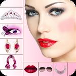 Makeup Beauty Icon