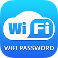 Wifi Password Show APK for Kindle Fire