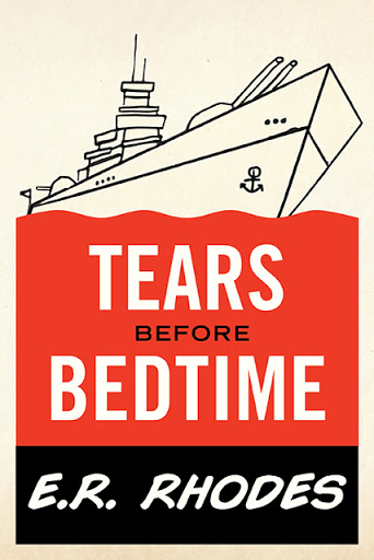 Tears Before Bedtime cover