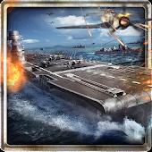 Game Battleship: Blood && Sea APK for Windows Phone