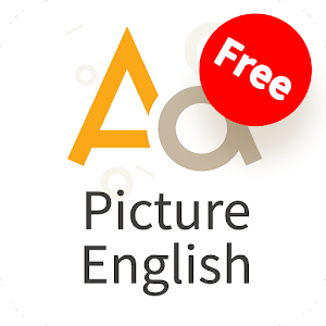 Picture English Dictionary - 23 Language Translate For PC / Windows 7/8/10 / Mac – Free Download