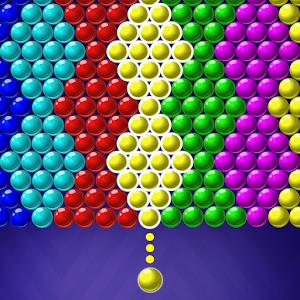 Bubble Shooter 2 For PC (Windows & MAC)