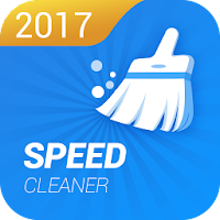 Speed Cleaner (Boost & Clean) For PC / Windows 7.8.10 / MAC