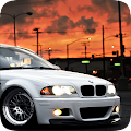Game M3 E46 Drift Simulator APK for Kindle